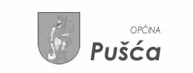 pusca